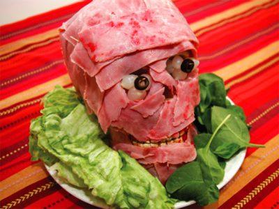 DIY-Meat-Head